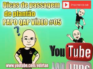 bg video 05 300x22